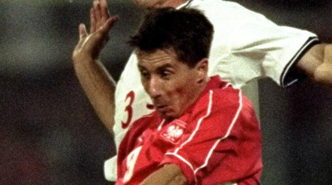 Profilbild von Radosław Gilewicz