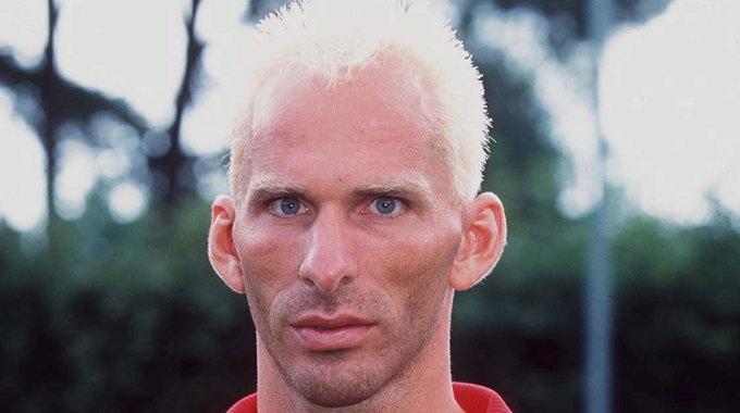 Profilbild von Uwe Wassmer