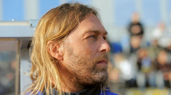 Profilbild von René van Eck