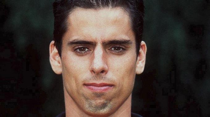Profile picture of Markus Grasser