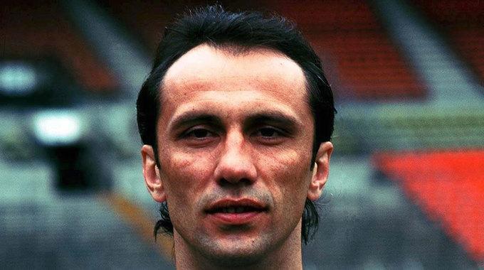 Profilbild von Darko Dražić