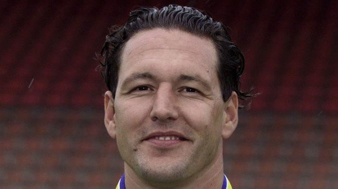 Profilbild von Rudi Istenic