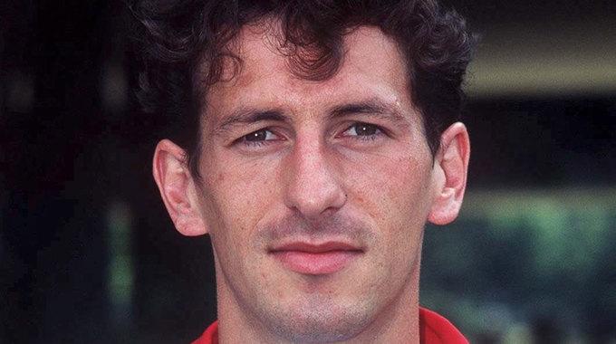 Profile picture of Martin Braun
