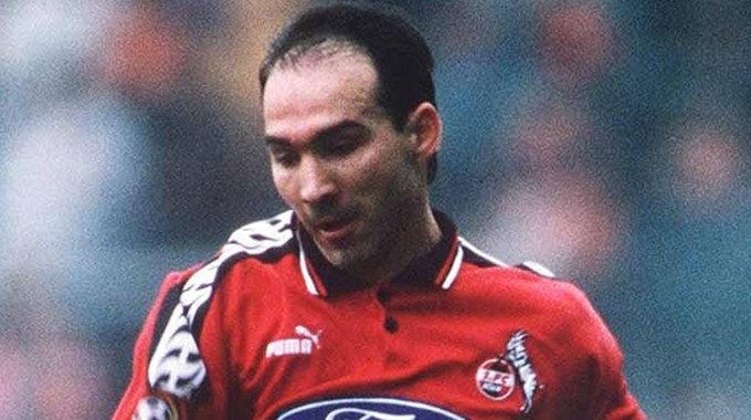 Profile picture of Ion Vladoiu