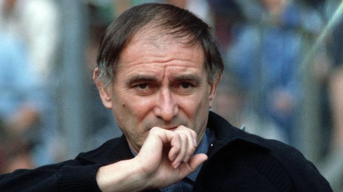 Profilbild von Branko Zebec
