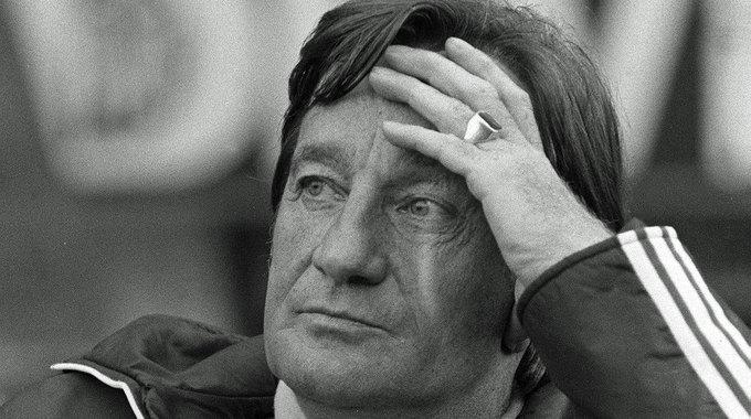 Profilbild von Gyula Lóránt