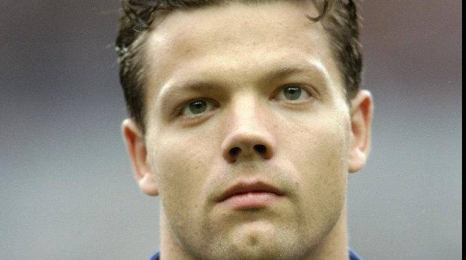 Profilbild von Helgi Sigurðsson