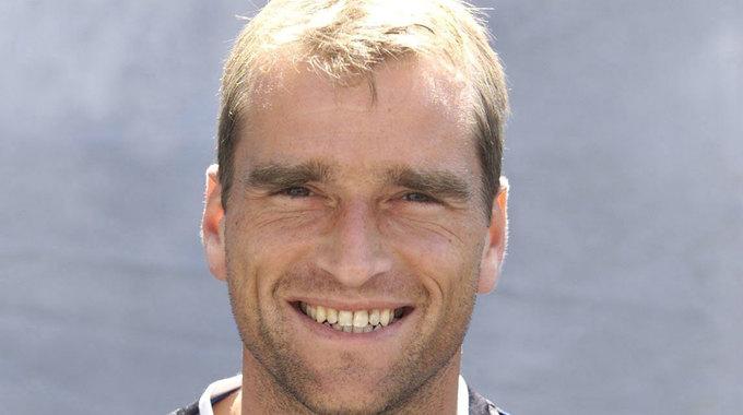 Profilbild von Rainer Krieg