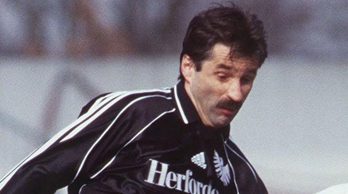 Profilbild von Marek Leśniak