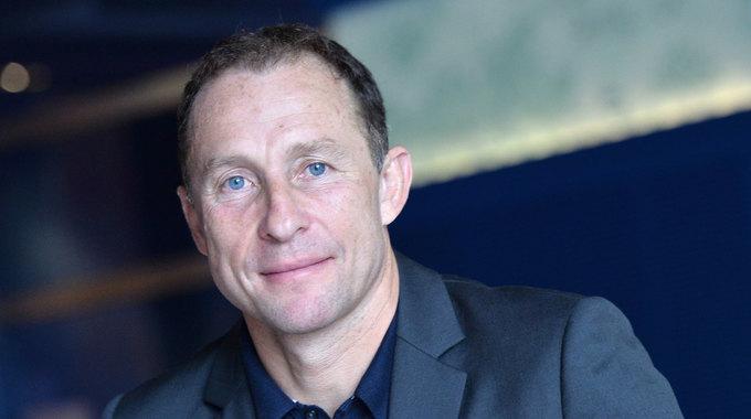 Profilbild von Jean-Pierre Papin