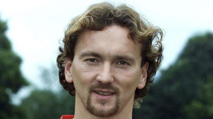Profile picture of Michael Anicic