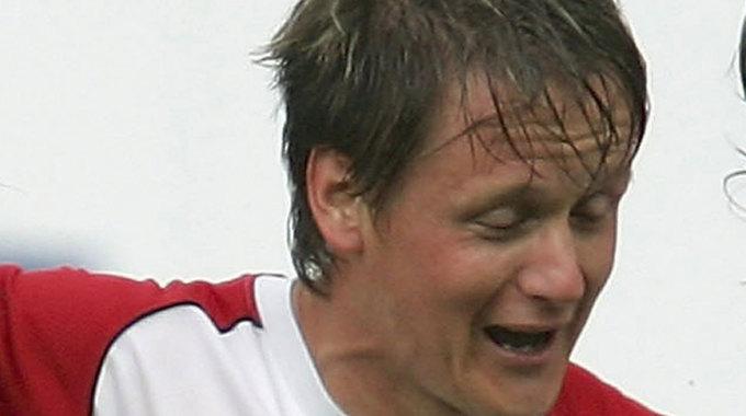 Profilbild von Till Bettenstaedt
