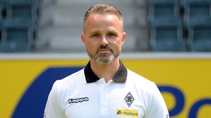 Profilbild von Andreas Bluhm