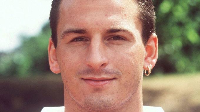 Profilbild von Mario Wildmann
