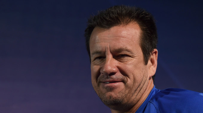 Profile picture of  Dunga