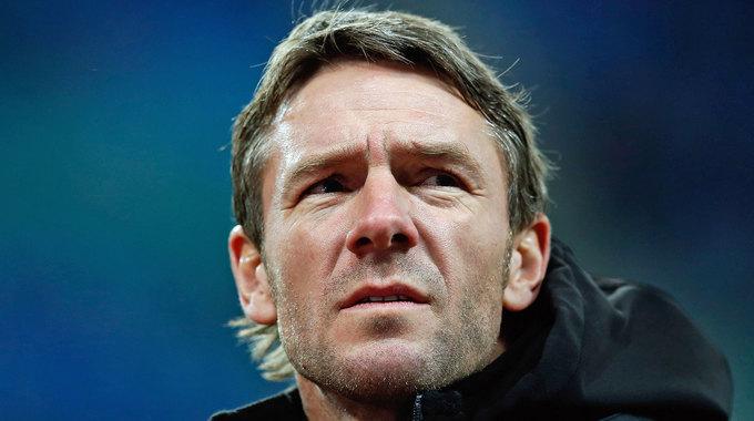 Profilbild von Markus von Ahlen
