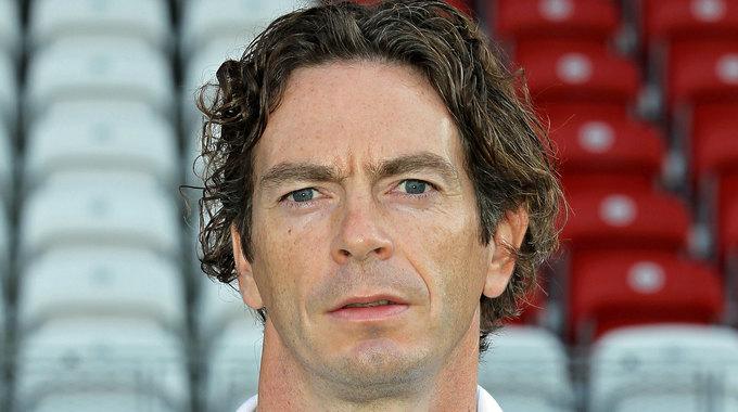 Profilbild von Matthias Grahé