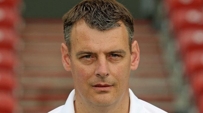 Profilbild von Michael Bauer