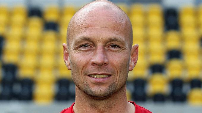 Profilbild von Nico Däbritz