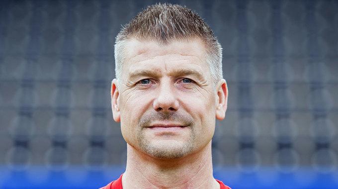 Profilbild von Norbert Lorz