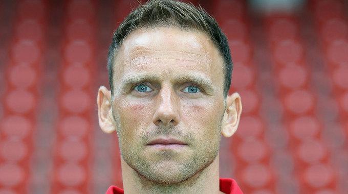 Profilbild von Ronny Zeiß