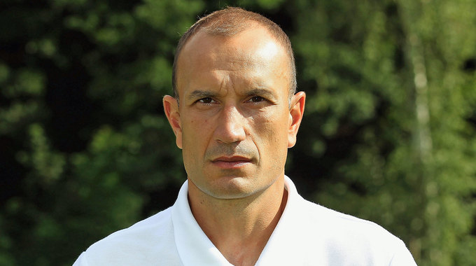 Profilbild von Russi Petkov