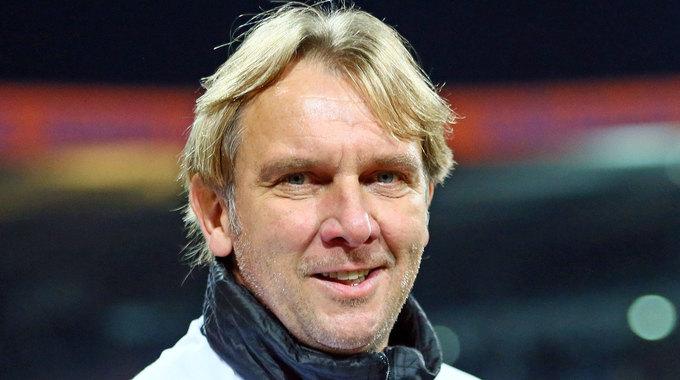 Profilbild von Gerd Dais