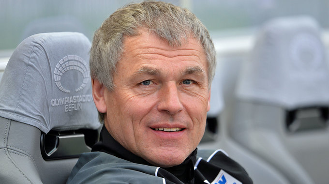 Profilbild von Hans-Jürgen Boysen