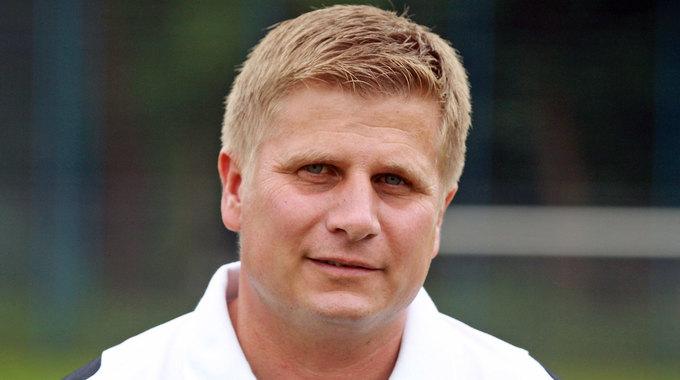 Profilbild von Wolfgang Schellenberg