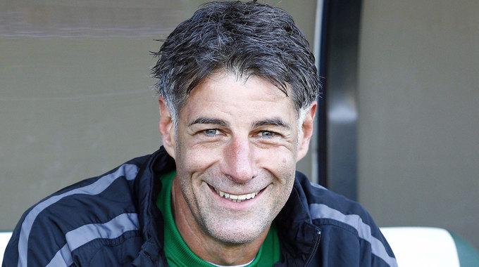 Profile picture of Alexander Ogrinc