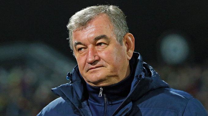 Profilbild von Milan Šašić