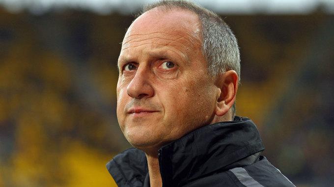 Profilbild von Ralf Aussem