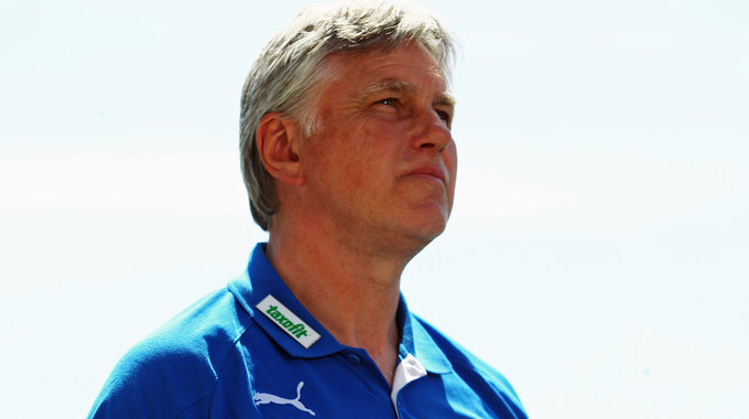 Profilbild von Heiko Flottmann