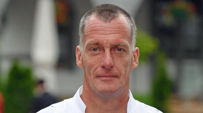 Profilbild von Michael Gibhardt