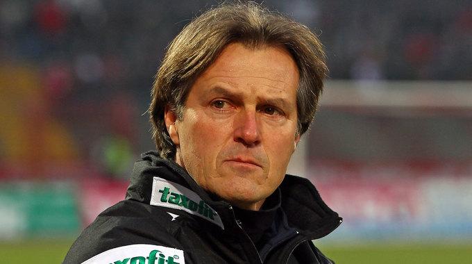 Profile picture of Theo Schneider