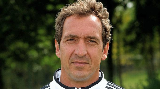 Profilbild von Wolfgang Kellner