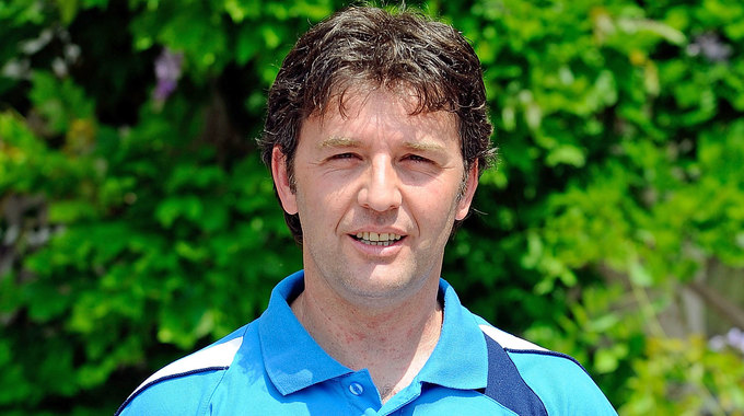 Profilbild von Igor Lazic