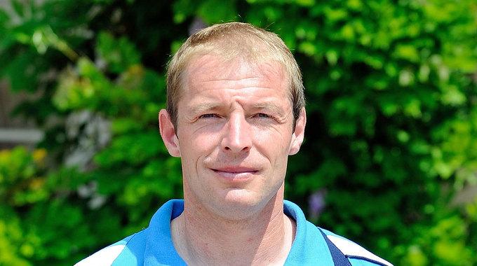 Profilbild von Peter Auer