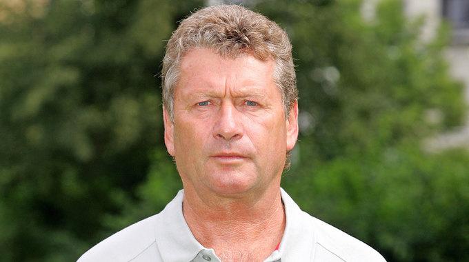Profile picture of Holger Erler