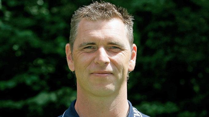 Profilbild von René Keffel