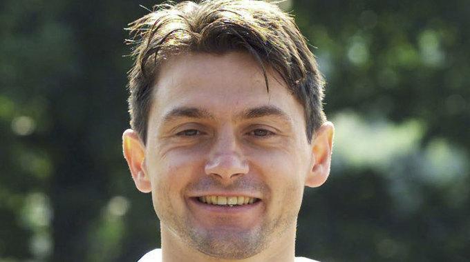 Profilbild von Jochen Weigl