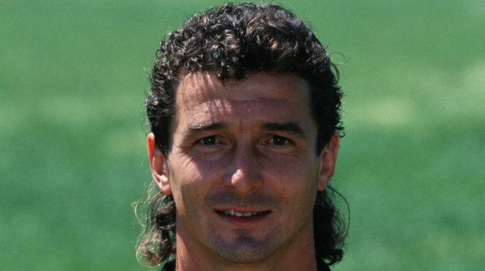 Profilbild von Hans-Uwe Pilz