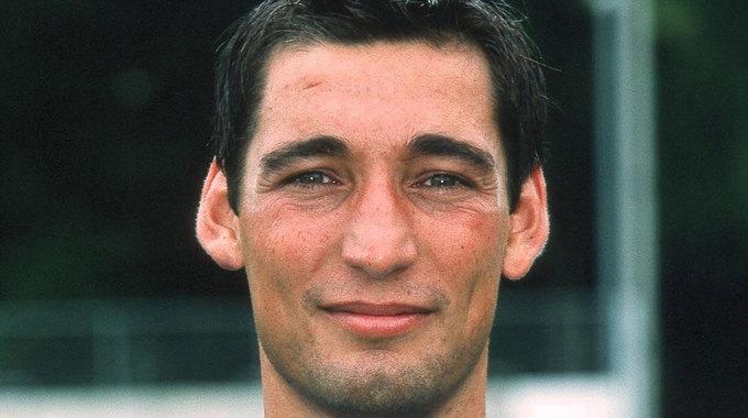 Profilbild von Carsten Keuler