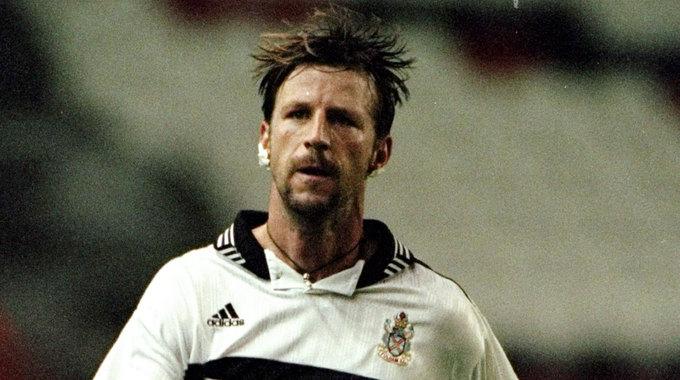 Profilbild von Dirk Lehmann