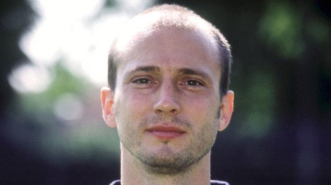 Profilbild von Vladan Milovanović