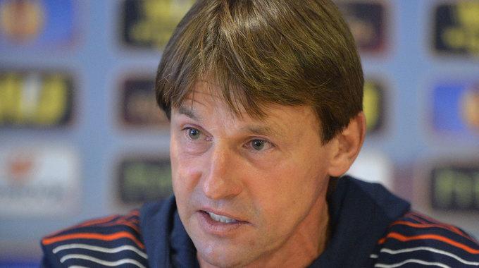 Profilbild von František Straka