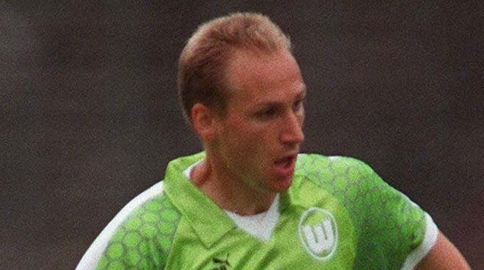 Profilbild von Michael Spies