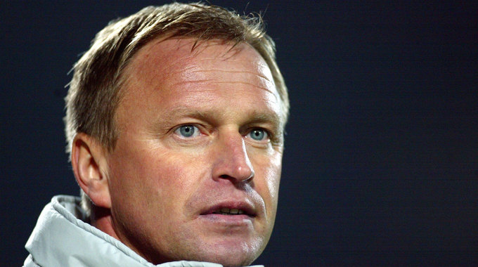Profilbild von Joachim Philipkowski