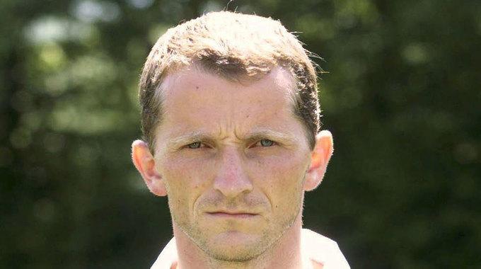 Profile picture of Robert Hofacker