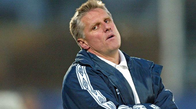 Profilbild von Werner Dreßel